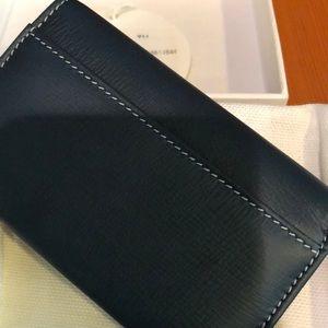 chloe bags chloe card holder pouch - Chloe Card Holder